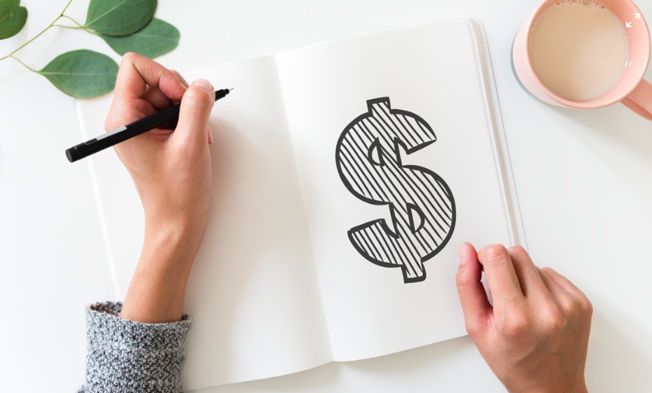 Tips for Saving Money When You're Just Starting Your Business