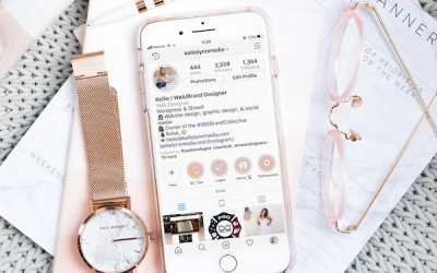 6 Ways to Leverage the Instagram Algorithm to Work in Your Favor