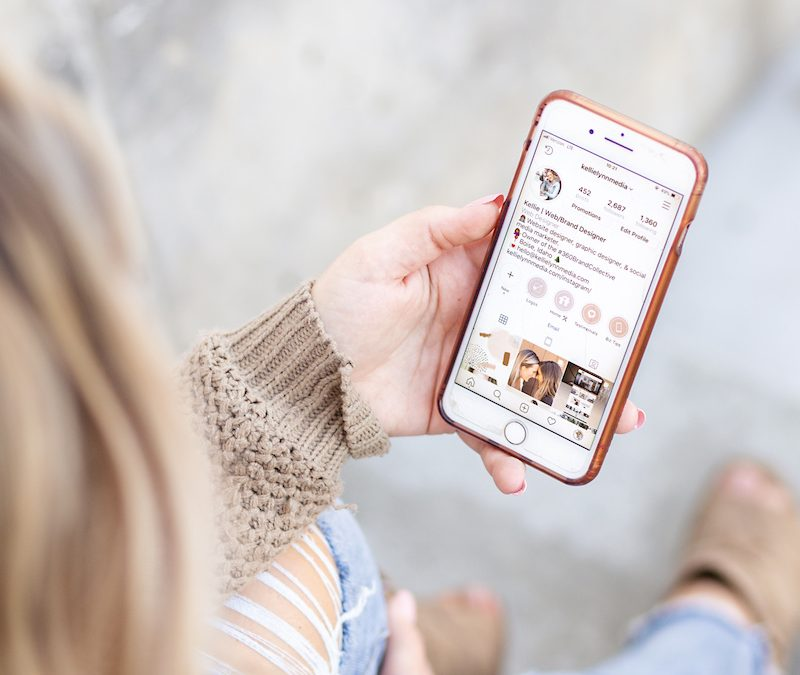 5 Ways to Boost Instagram Engagement Instantly