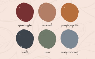 Color Psychology: What it is and Why You Need to Know About it
